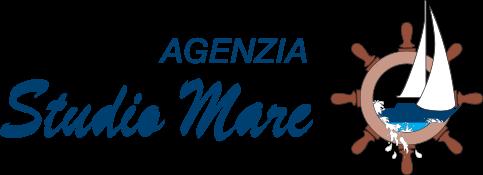 Agenzia Studio Mare